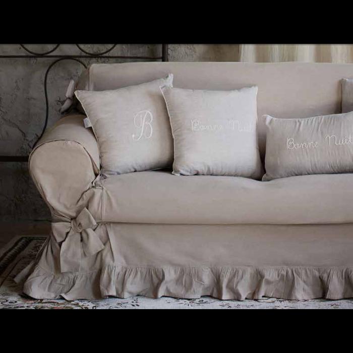 Emejing Tende Blanc Mariclò Contemporary - Modern Home Design ...