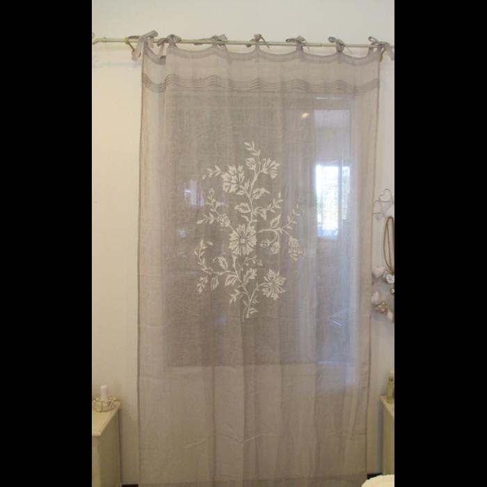 Tende Blanc Mariclò – Casamia Idea di immagine